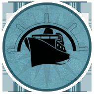 شرکت کشتیرانی و سوخترسانی ستاره نیلگون لیان